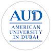 American University in Dubai Official Channel