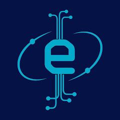 Студентска организација Електрон ЕТФ