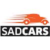 Sadcars