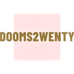 DOOMS 2WENTY