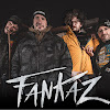 Fankaz
