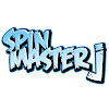 spinmasterj