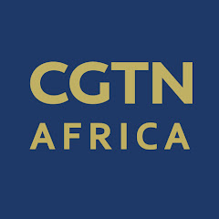 Download Youtube: CGTN Africa