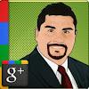Raul Meza