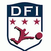 Deutsches Fußball Internat