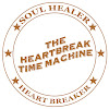 The Heartbreak Time Machine