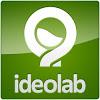 Ideolab Corporación