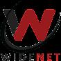 WideNet Consulting