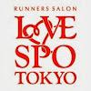 ラブスポ東京(LOVESPO TOKYO)