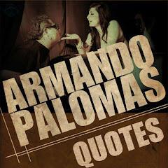 Armando Palomas