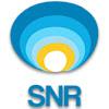 SNR Argentina