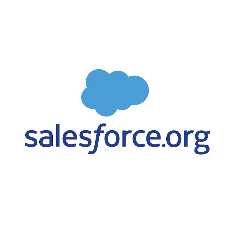 Salesforce.org