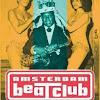 AmsterdamBeatClub