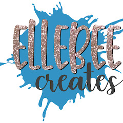 ElleBee Creates