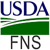 USDA Food and Nutrition Service