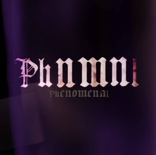 PHNMNL