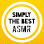 Simply The Best ASMR