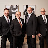 greatervisionmusic