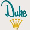 DukePhotographyAZ
