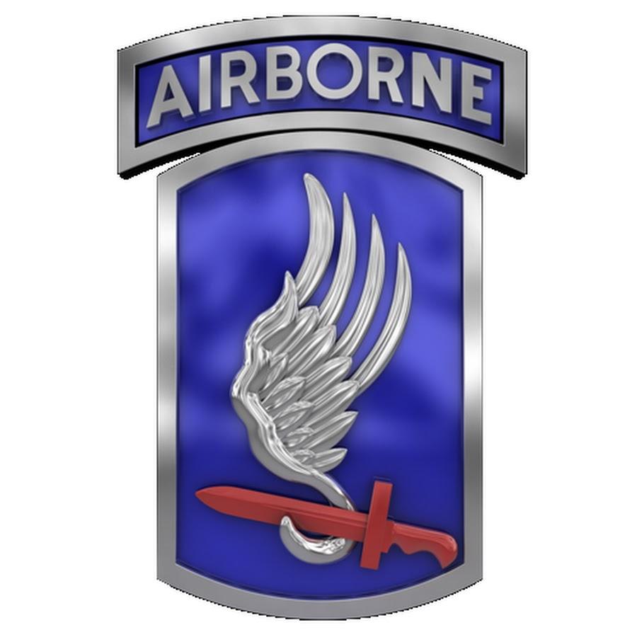 Irborne