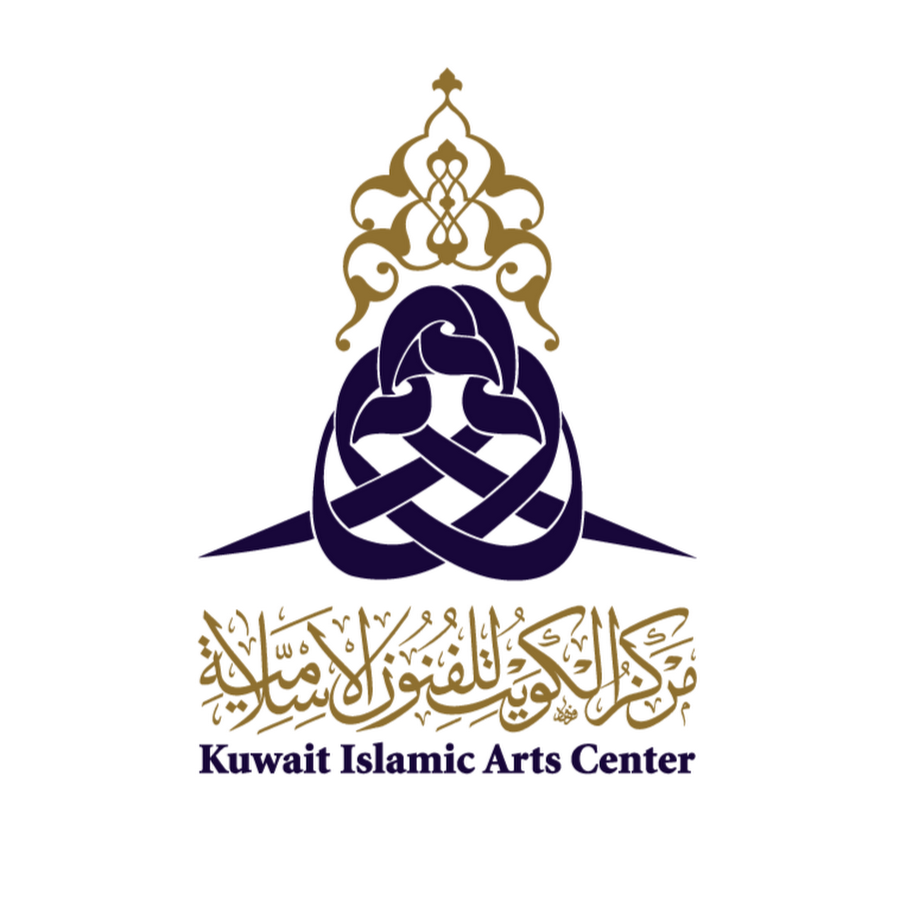 Learn Arabic in Kuwait | Arabic Language Courses ...
