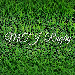 MTJ Rugby