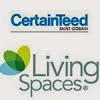 CTLivingSpaces