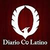 Co Latino Multimedia