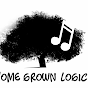 homegrownlogic