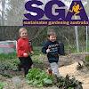 SustainableGardening