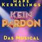 KeinPardonMusical