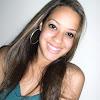 Lorena Marins