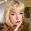 Ashley Paige