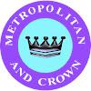 Metropolitan And Crown Guaranteed Rents