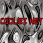 coolieznet