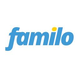 FAMILO