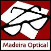 MadeiraOptical