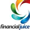 financialjuice