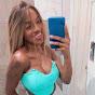Melodias por jc