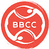 Brasil Brasil Cultural Center Capoeira Batuque