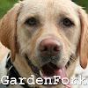 GardenFork