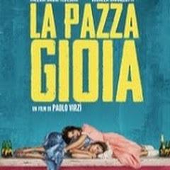 La pazza gioia (2016) Film Completo italiano