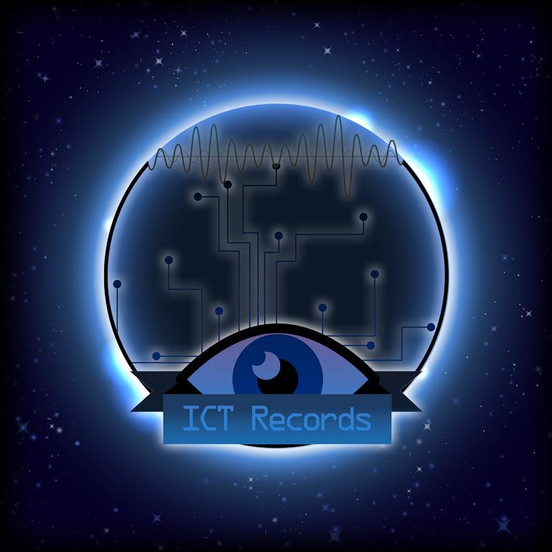 ICT Records