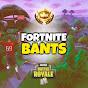 Fortnite Bants (fortnite-bants)