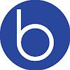 banyotrendy.com