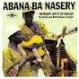 Abana Ba Nasery - Topic