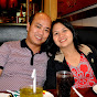 Bheng Mico