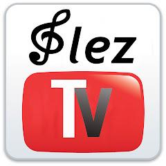 Рейтинг youtube(ютюб) канала AlezTV