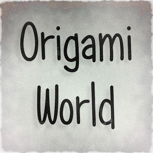Origami World