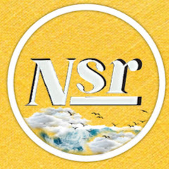 NSR Malay - New Southern Records Malaysia